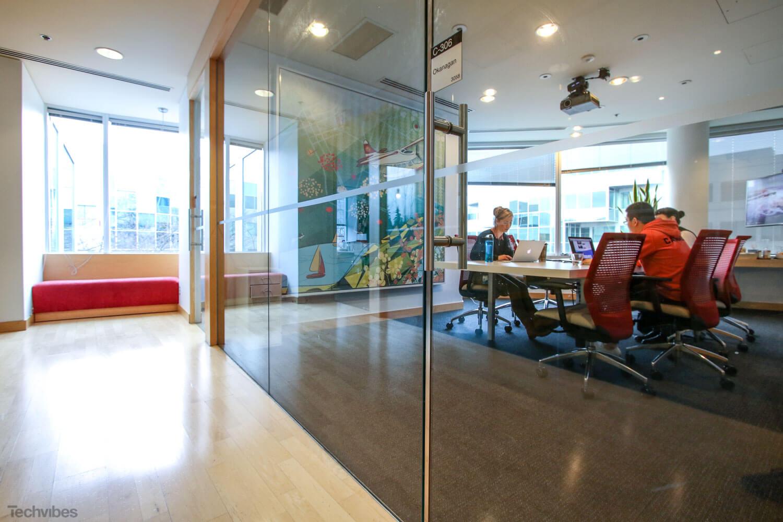 Clio Office-9