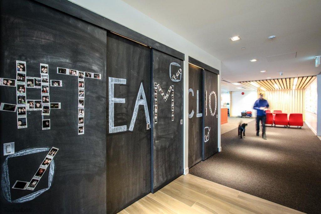 Clio Office-12