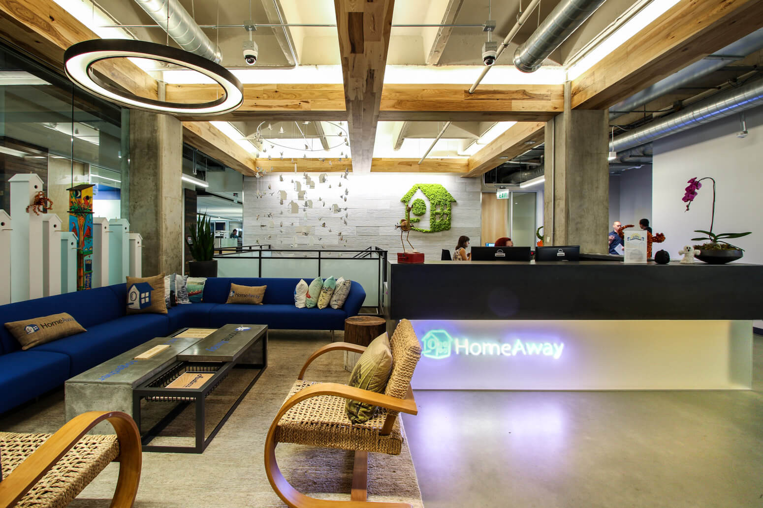 HomeAway Austin Office Killer Spaces-3