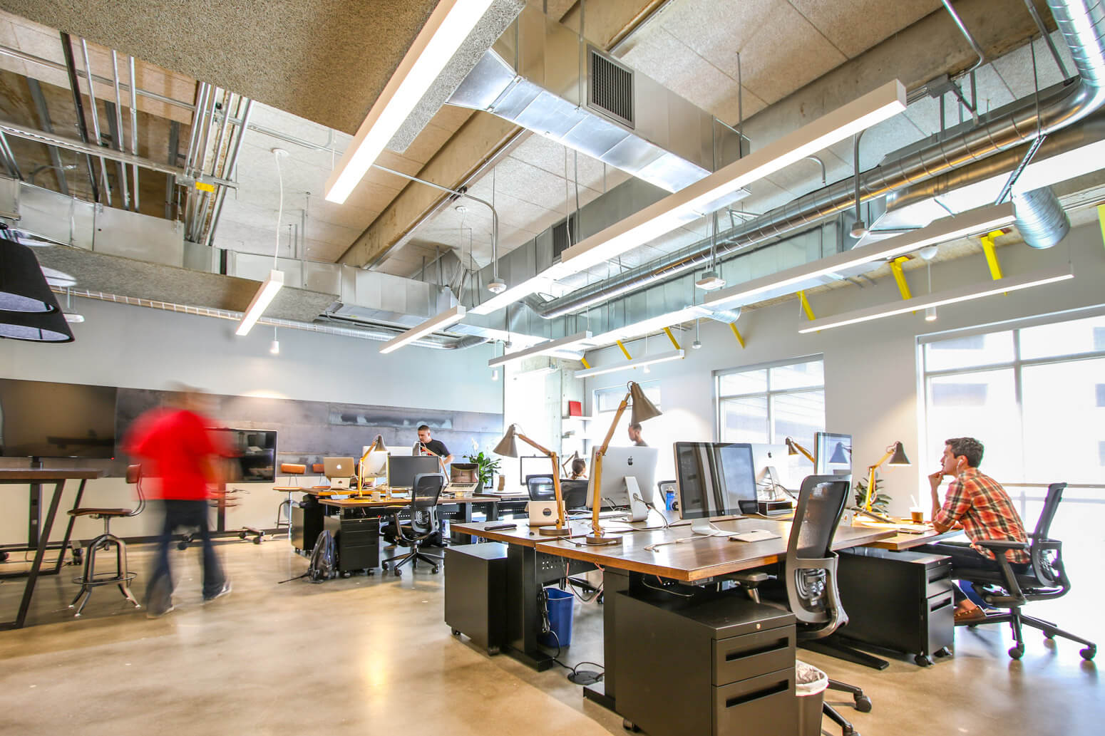 HomeAway Austin Office Killer Spaces-10