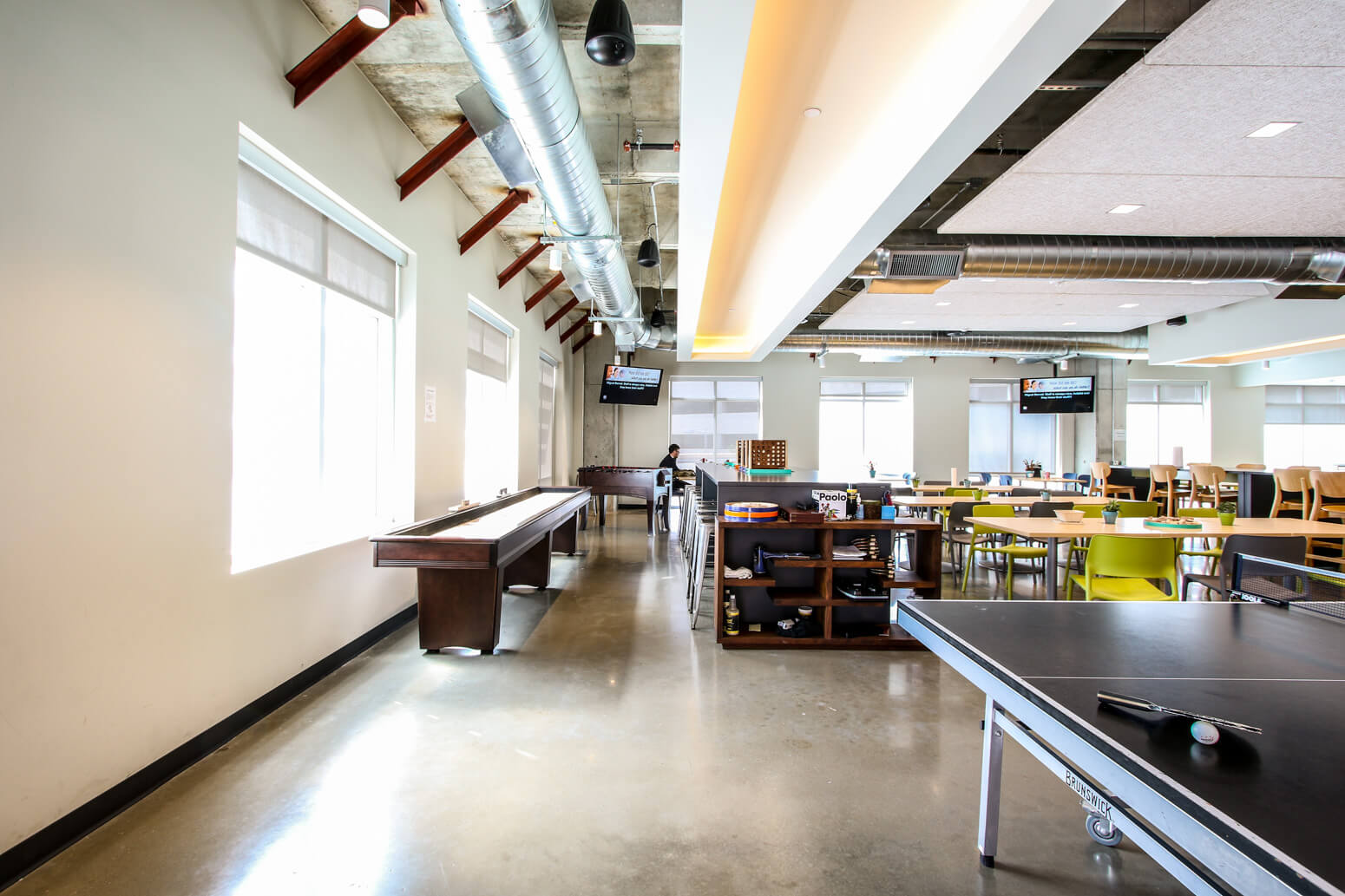 HomeAway Austin Office Killer Spaces-14