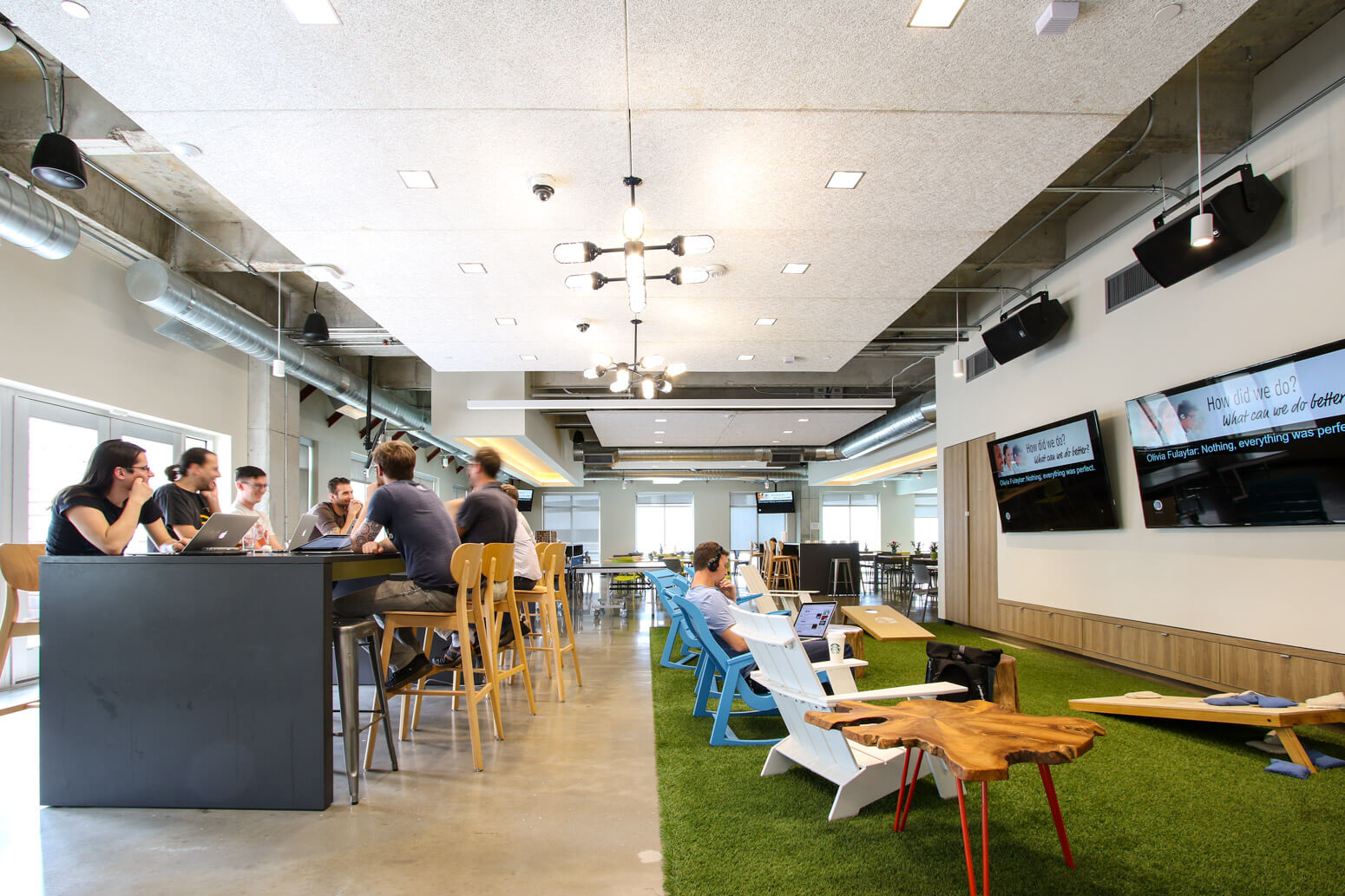 HomeAway Austin Office Killer Spaces-15