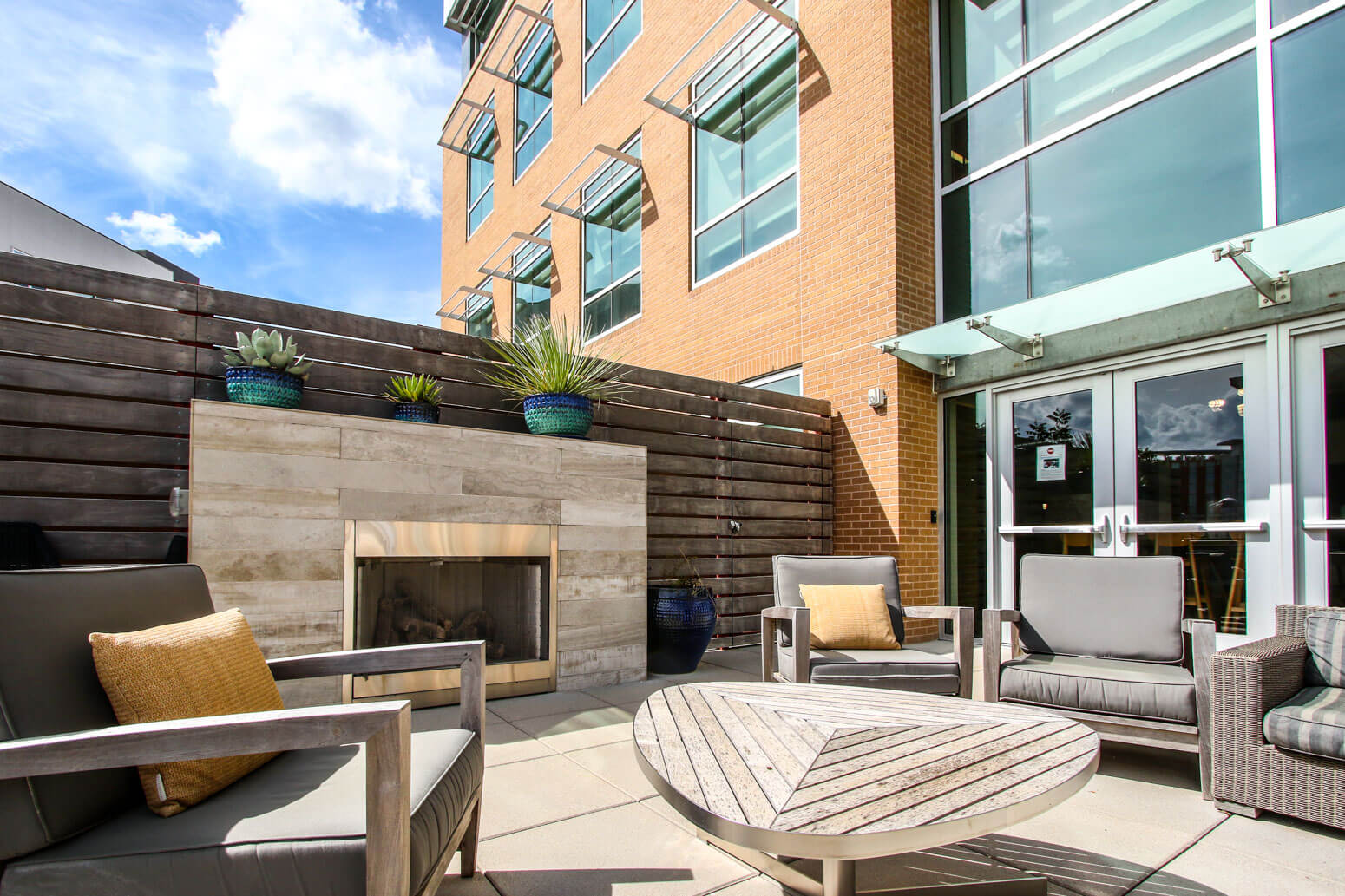 HomeAway Austin Office Killer Spaces-16