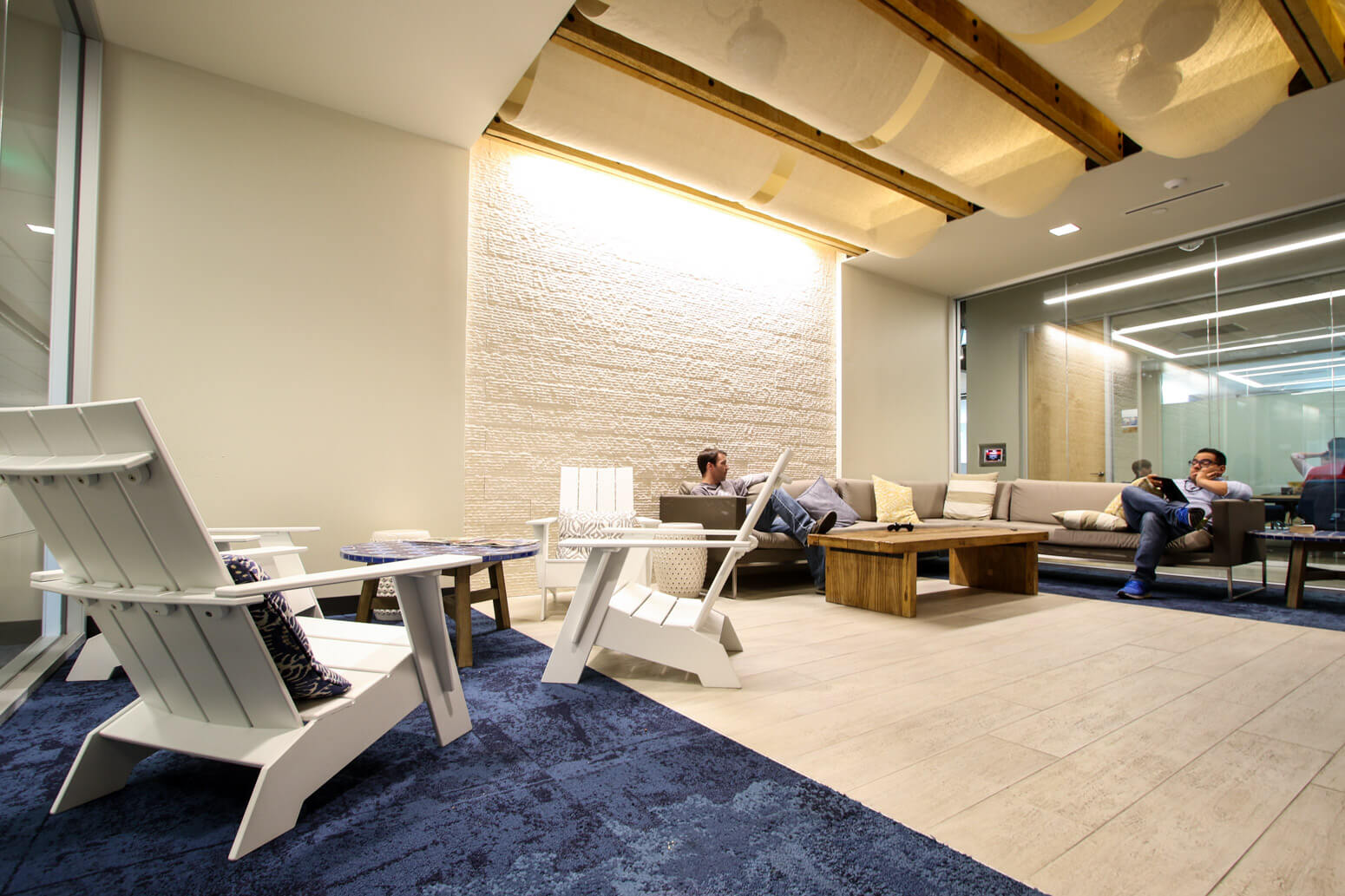 HomeAway Austin Office Killer Spaces-21