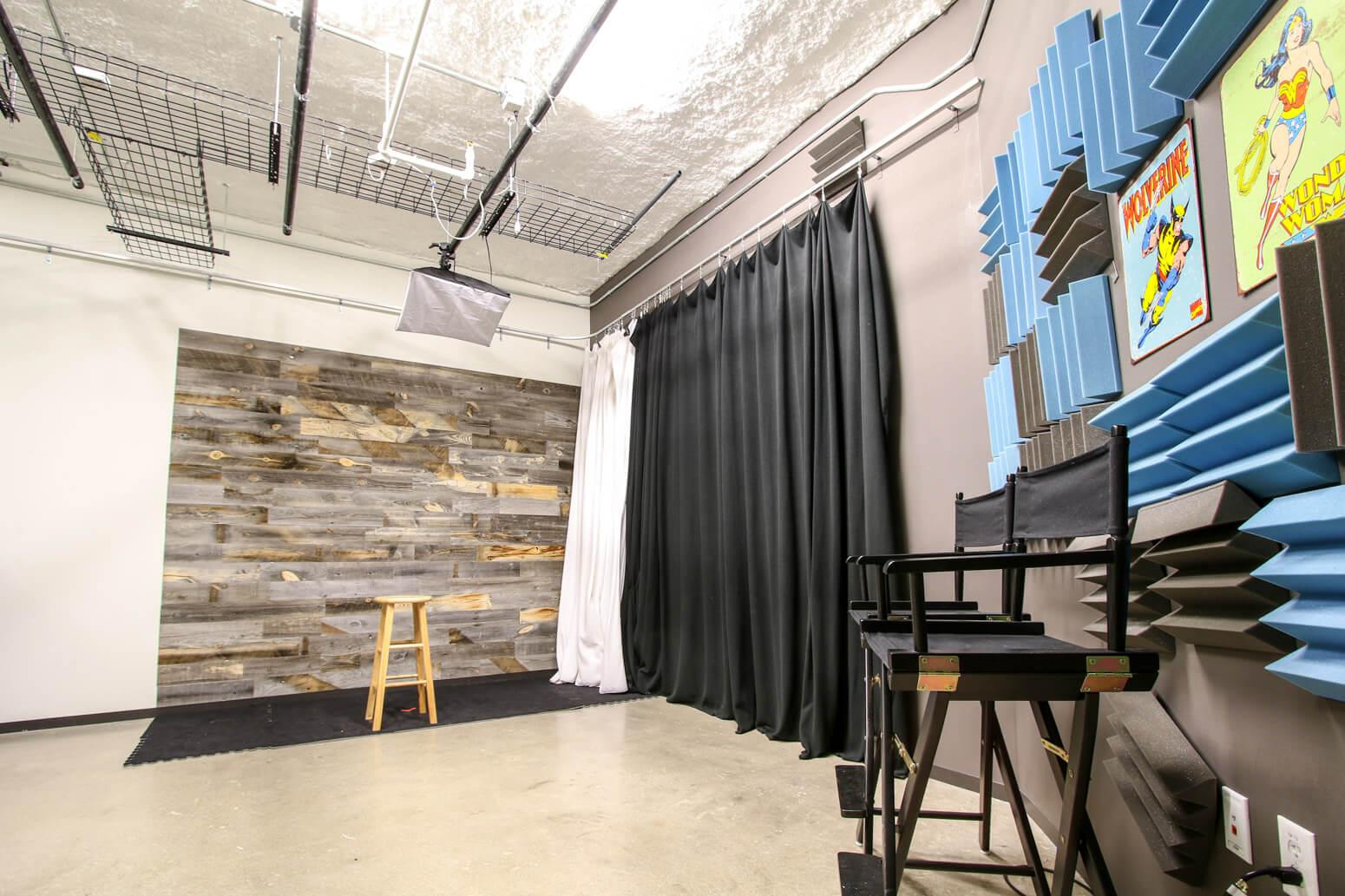Capital Factory Austin Killer Spaces-20