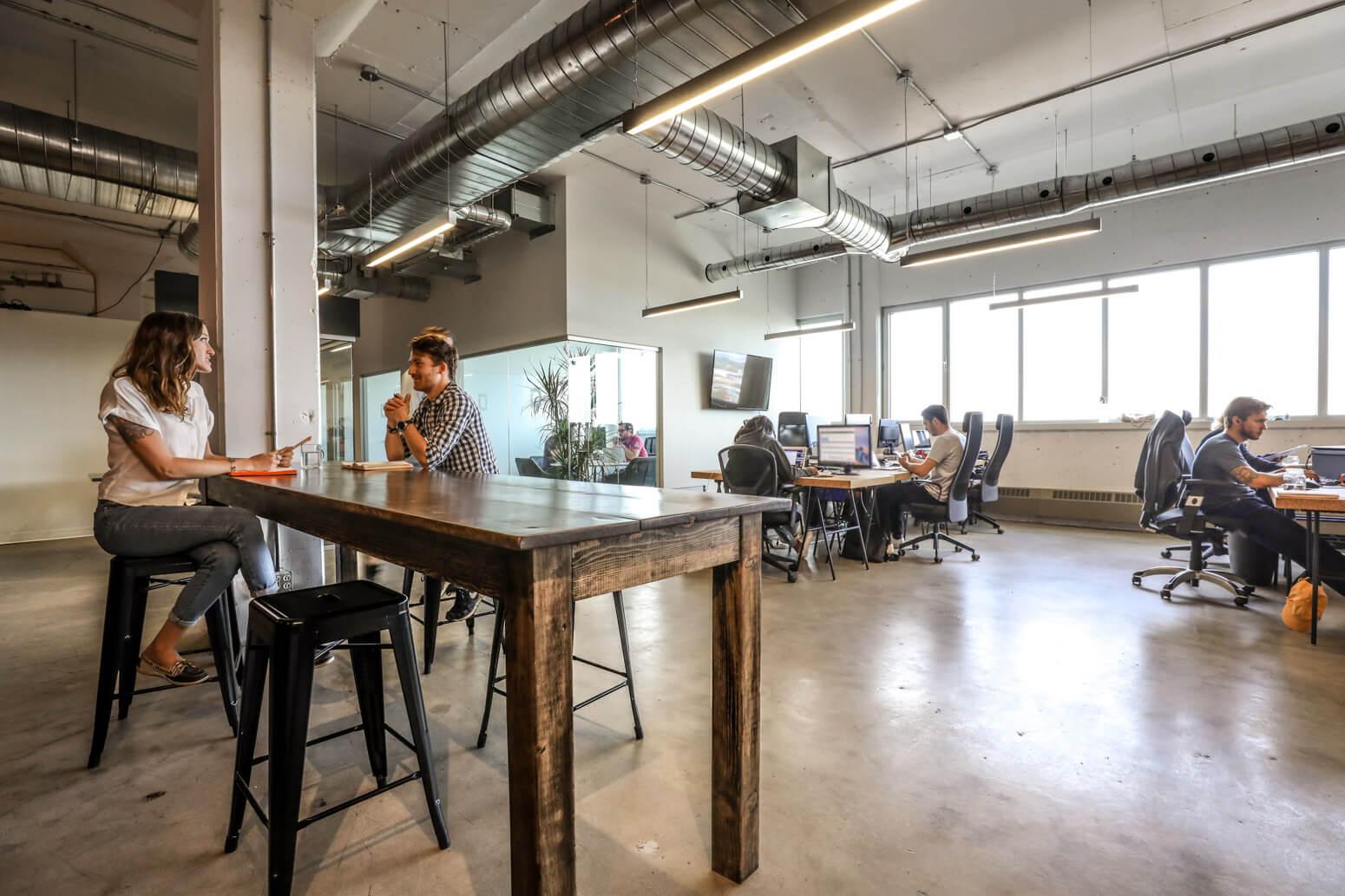 District M Office Killer Spaces-5