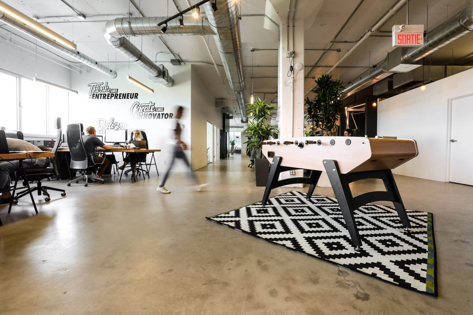 District M Office Killer Spaces-7