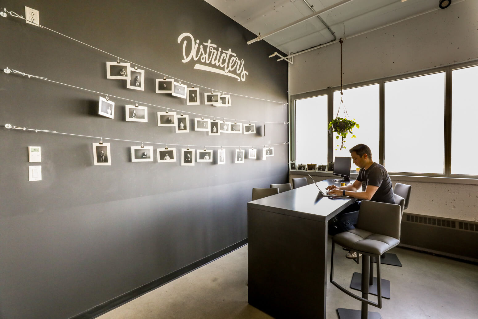 District M Office Killer Spaces-8