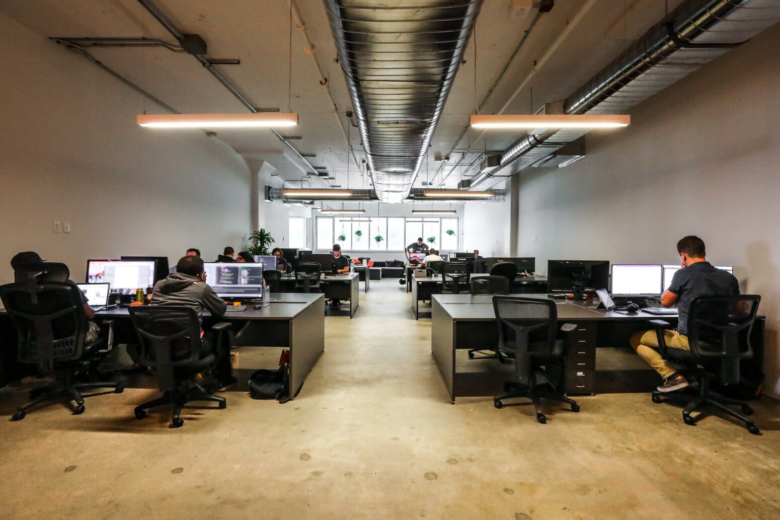 District M Office Killer Spaces-16