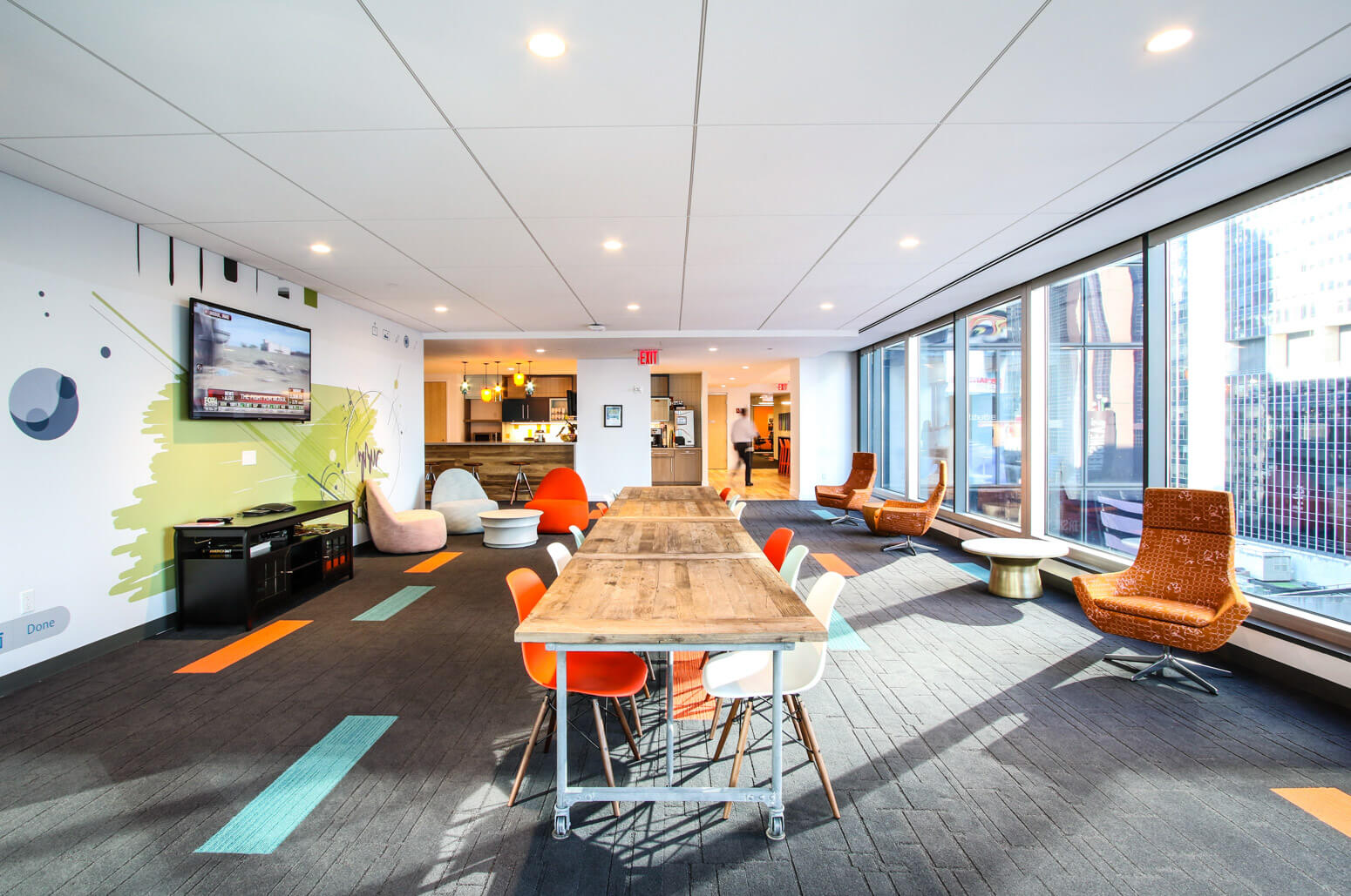 Adobe NYC Killer Spaces-2