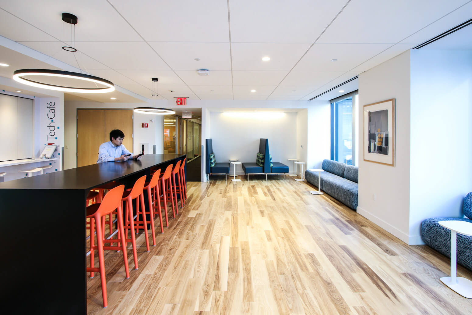 Adobe NYC Killer Spaces-4
