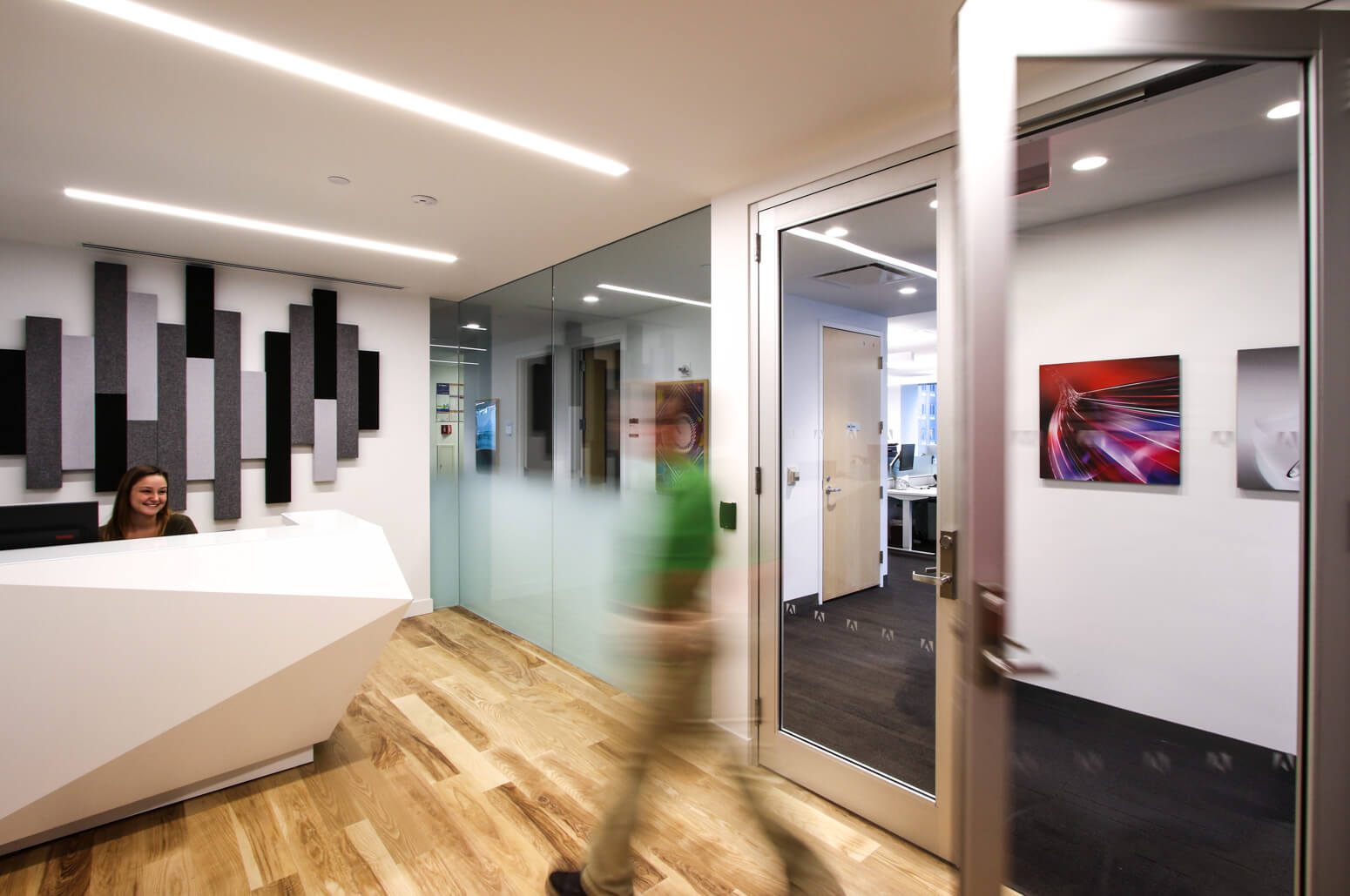Adobe NYC Killer Spaces-6