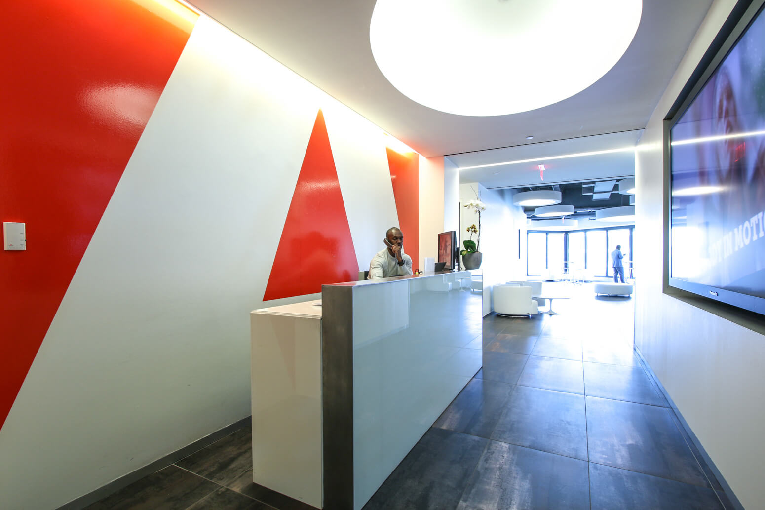 Adobe NYC Killer Spaces-8