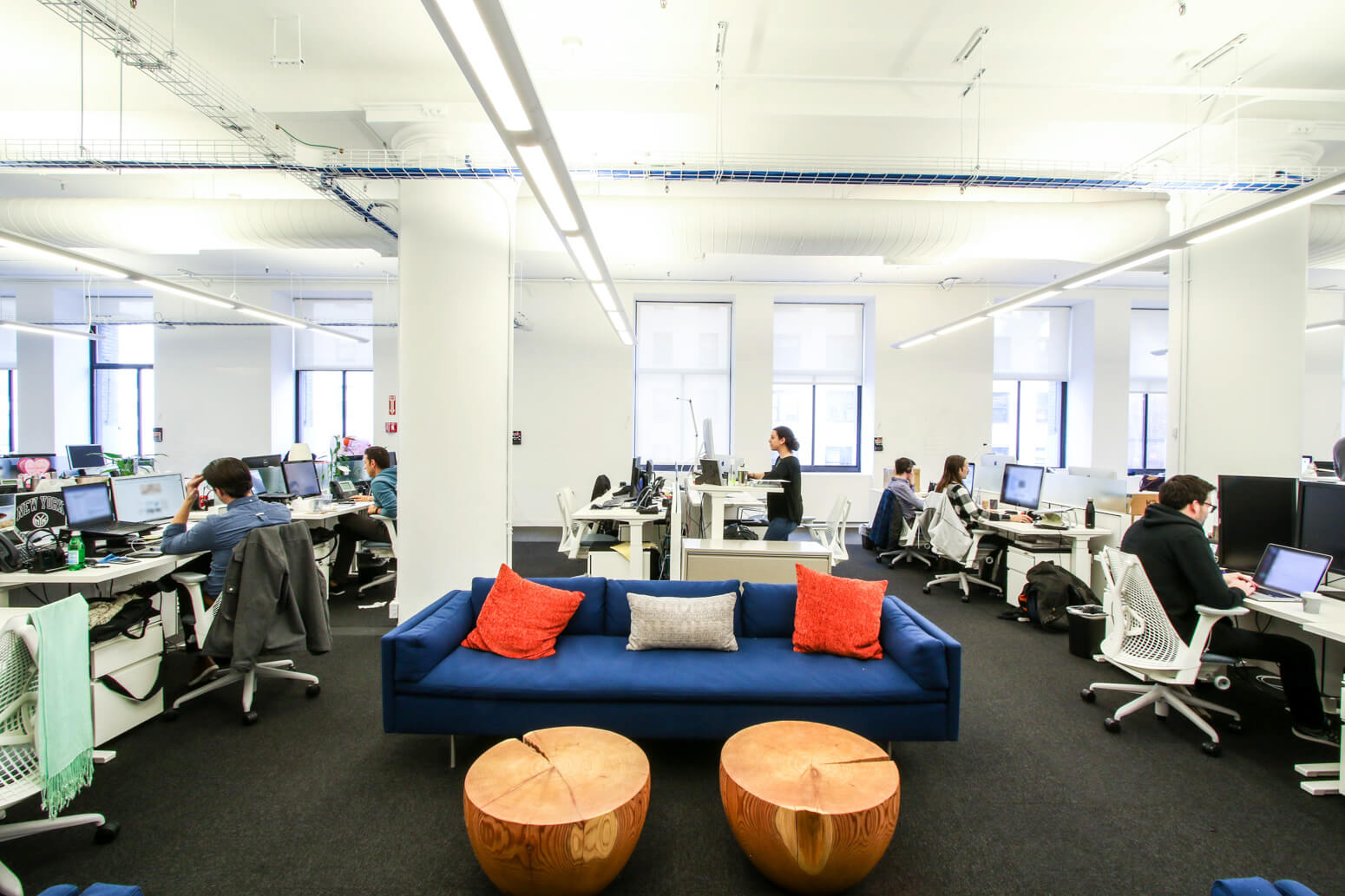Adobe NYC Killer Spaces-28