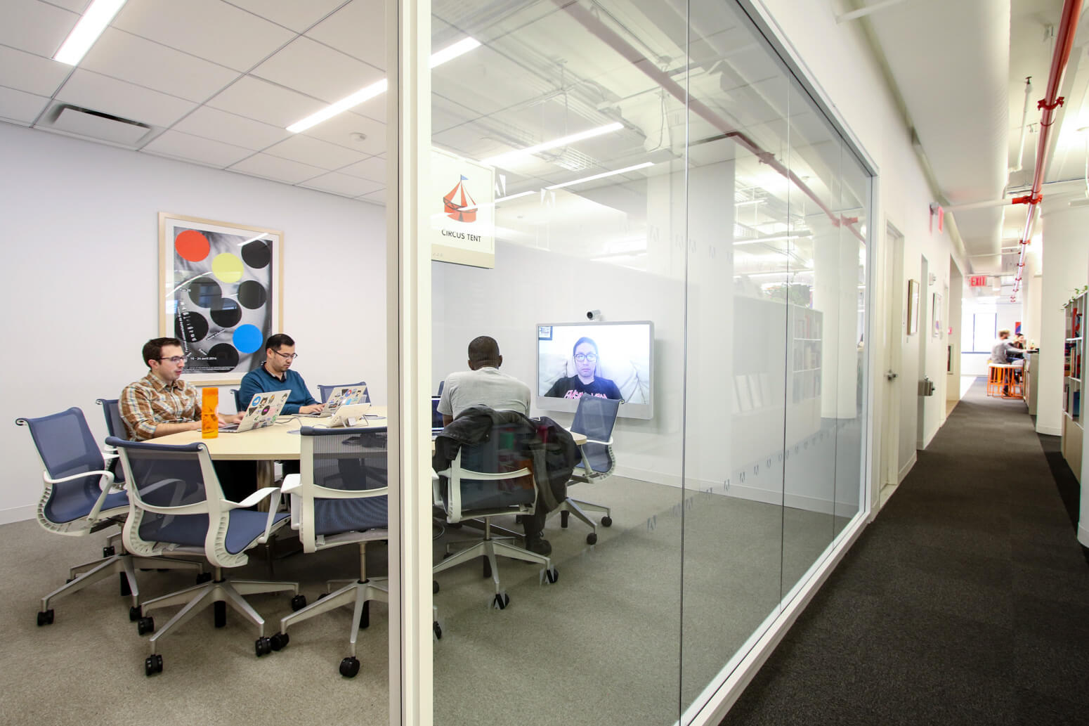 Adobe NYC Killer Spaces-32