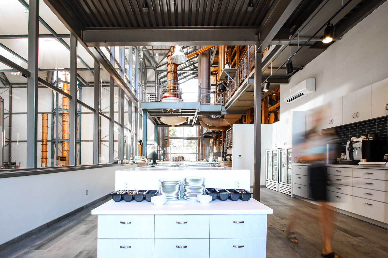 Shopify Waterloo Office Killer Spaces-9