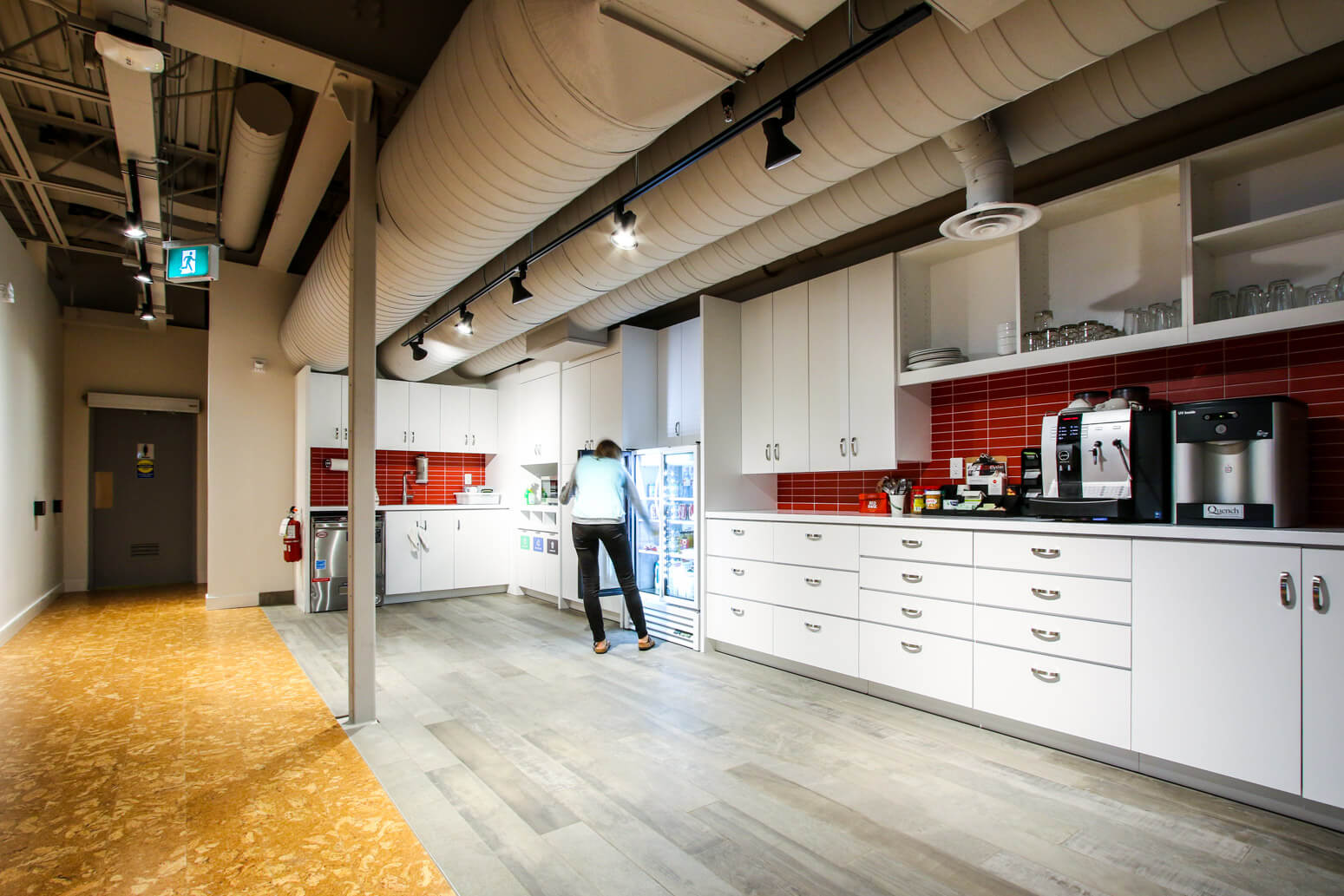 Shopify Waterloo Office Killer Spaces-18