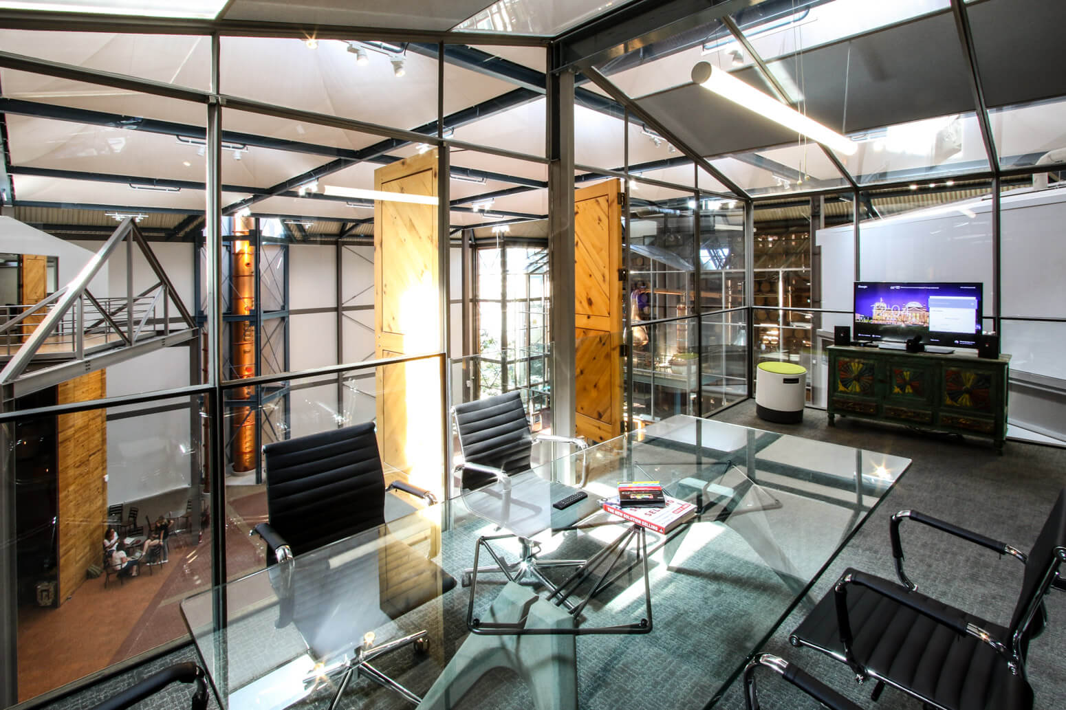Shopify Waterloo Office Killer Spaces-21