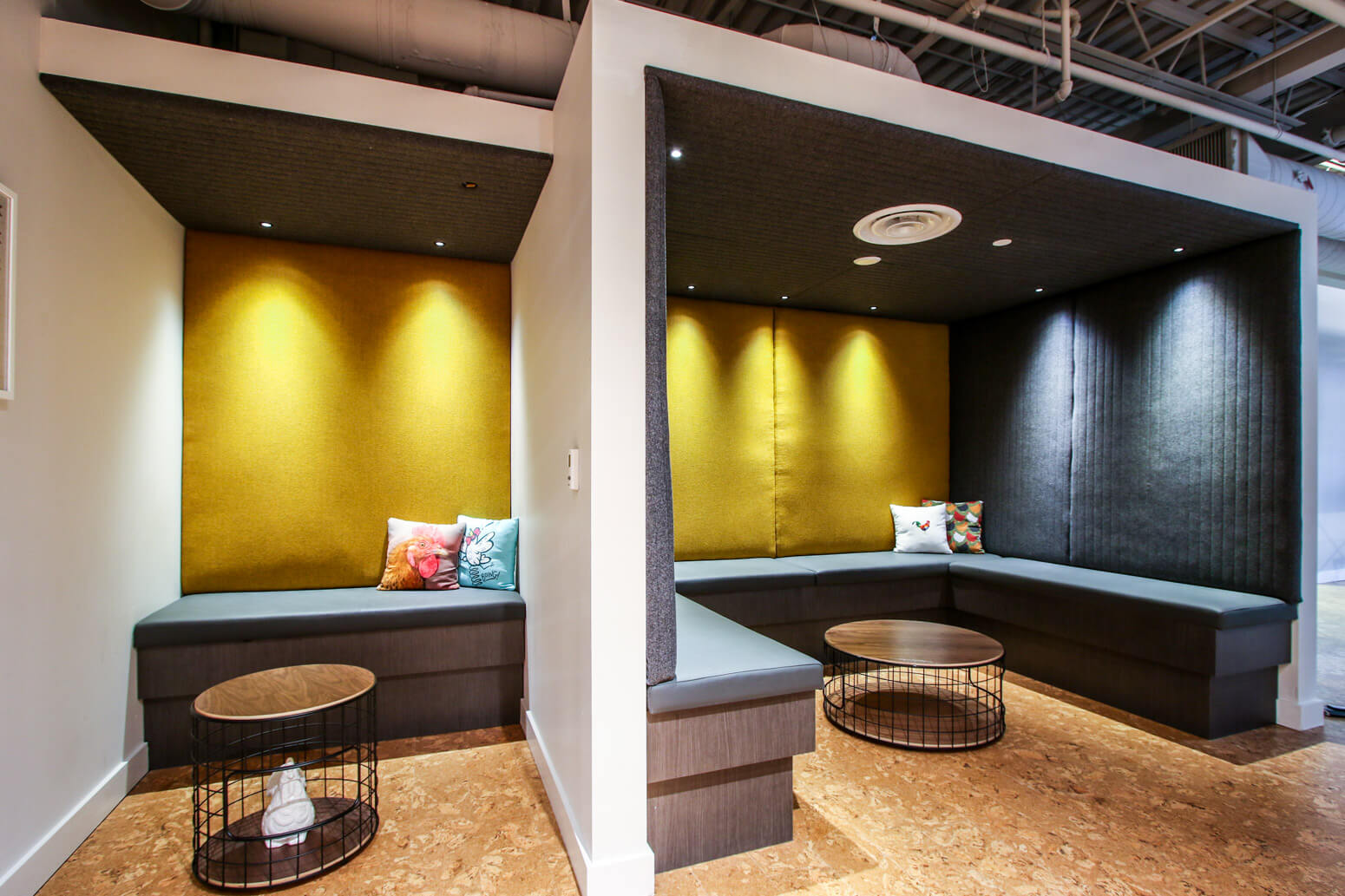 Shopify Waterloo Office Killer Spaces-27