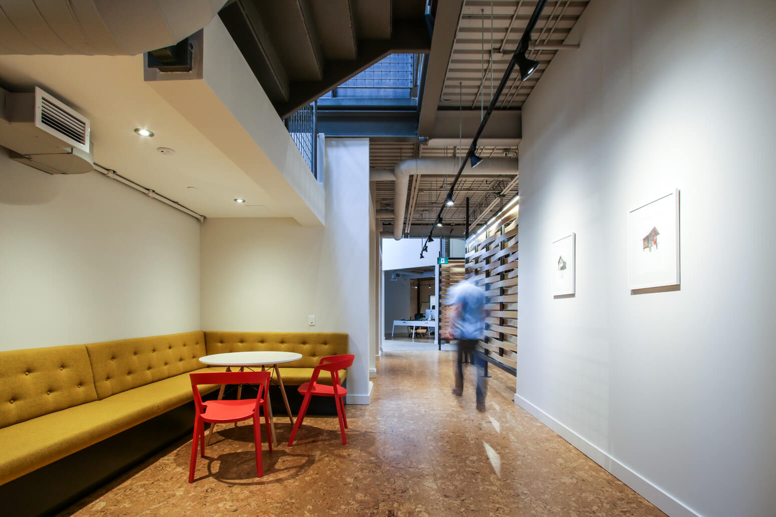 Shopify Waterloo Office Killer Spaces-28