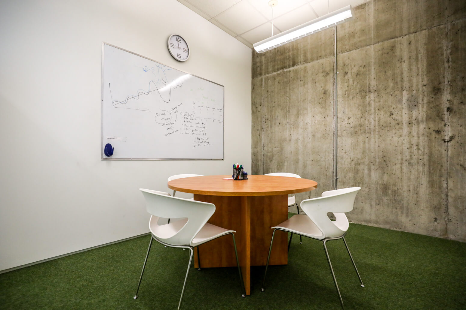 A Thinking Ape Office Killer Spaces-17