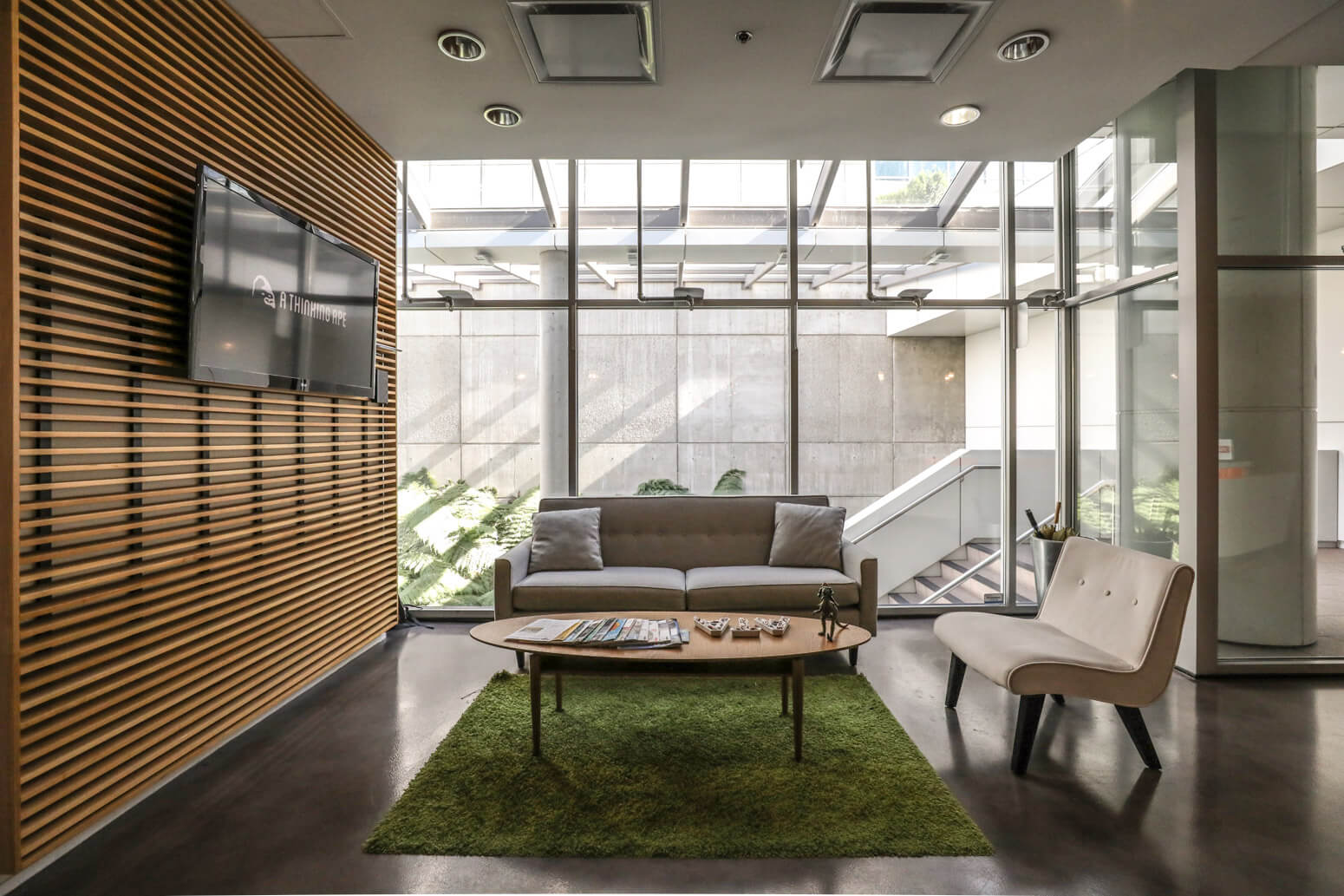 A Thinking Ape Office Killer Spaces-20