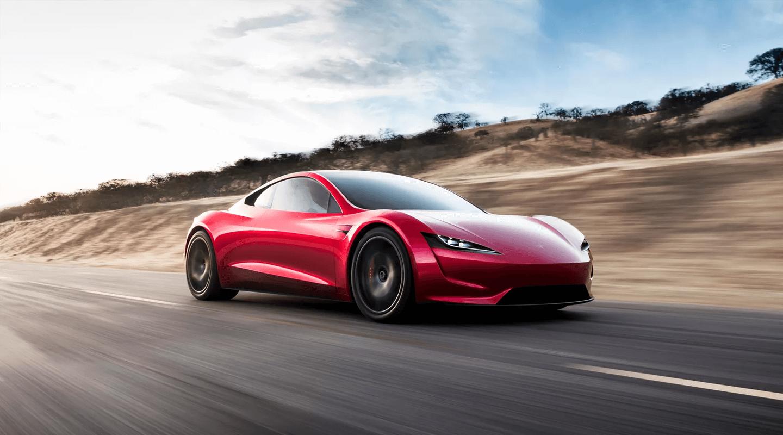Tesla_v1