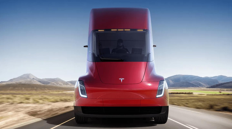 Tesla_v2