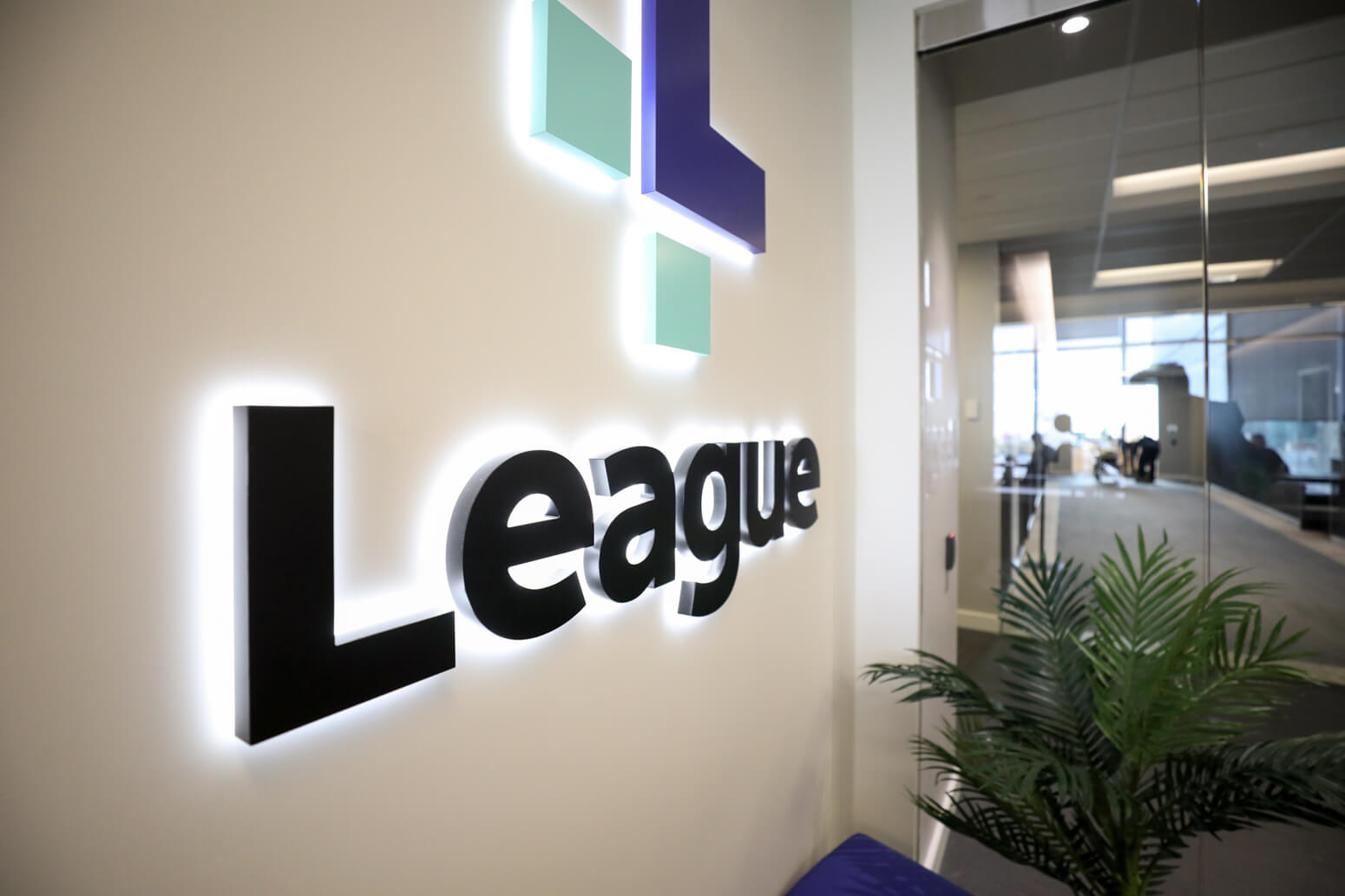 League Office Toronto Spotlight-7