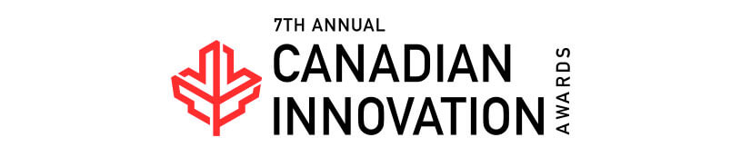 CanadianInnovationAwardsLogo
