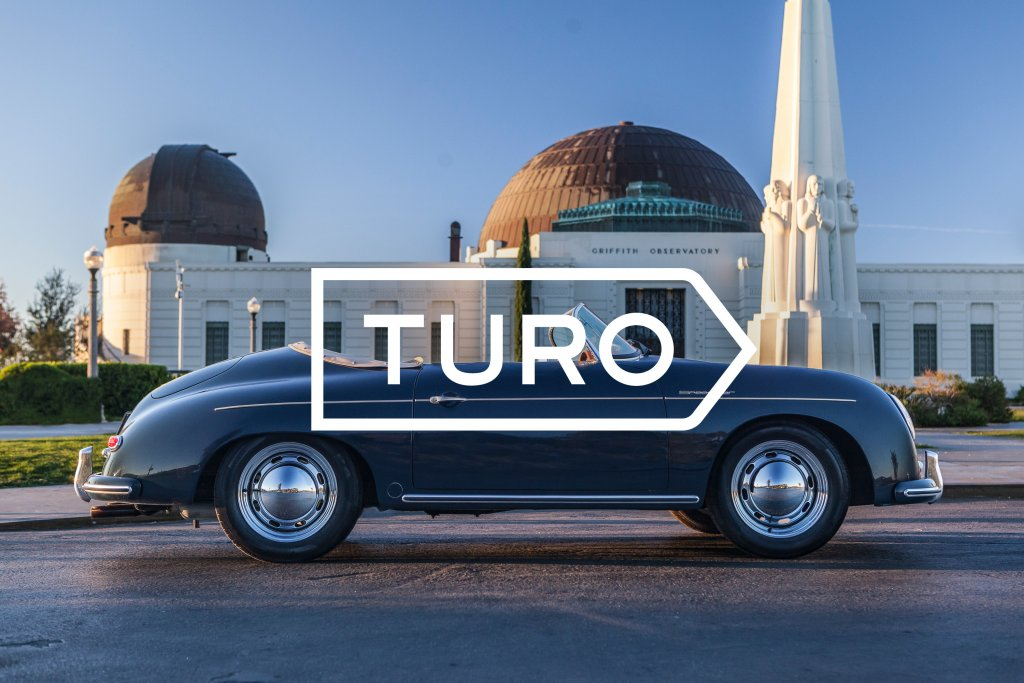 Turo A