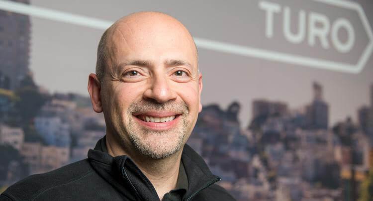 Andre Haddad