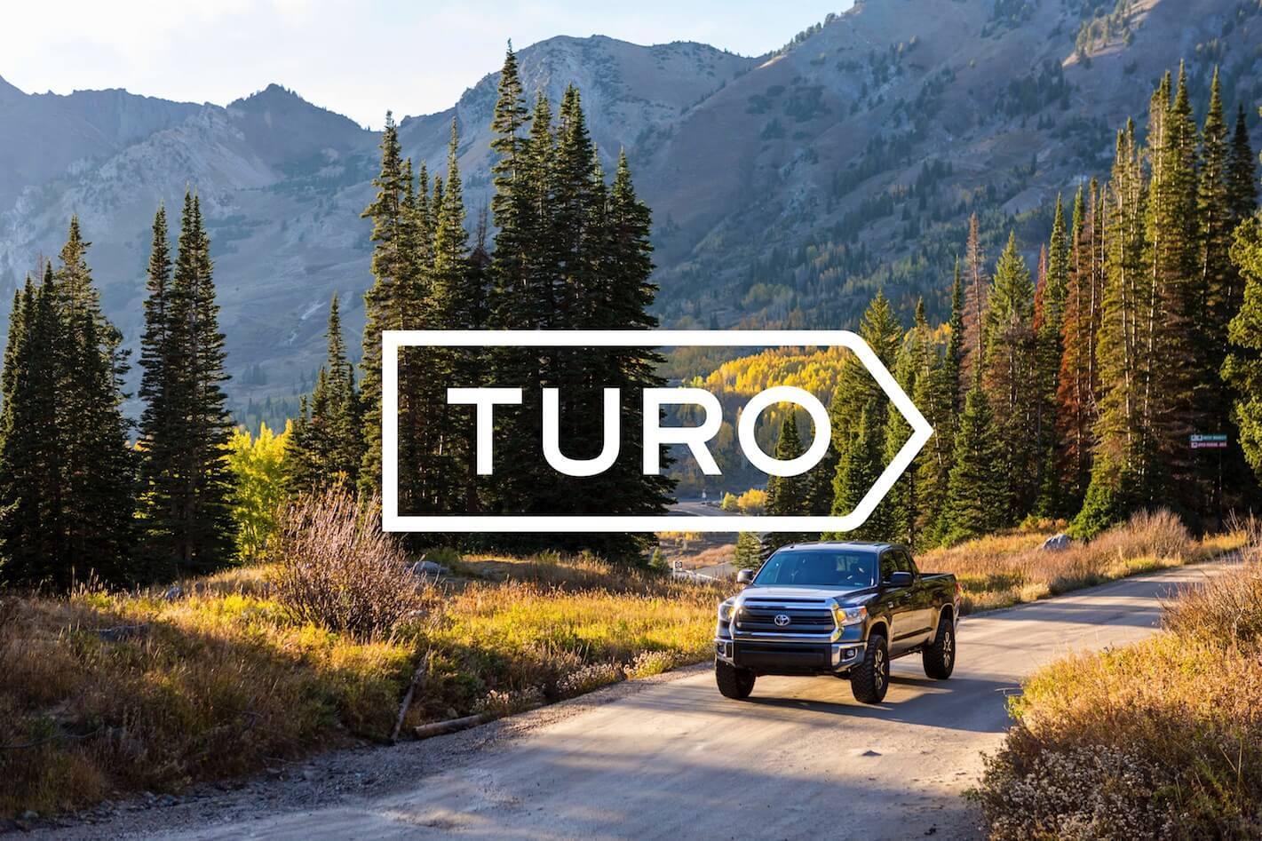 Turo1