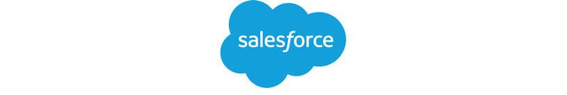 Salesforce-logo-815