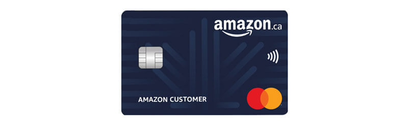 Amazon_TD_Mastercard_Techvibes