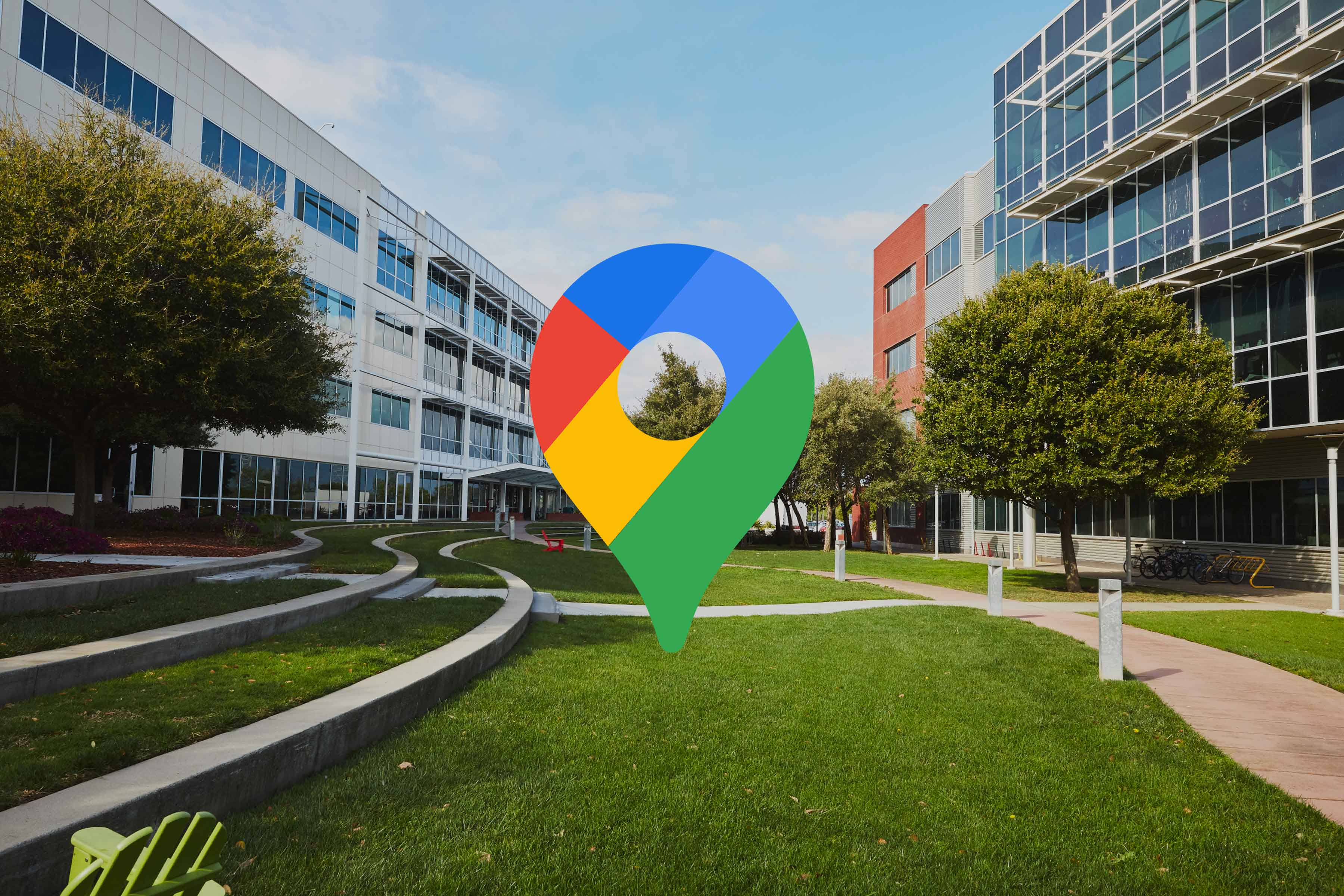 Google Rolls Out New COVID-19 Maps Layer